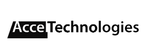 accel technologies